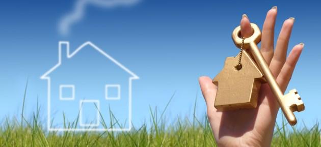 Minha casa minha vida: como funciona, quem pode inscrever e mais!