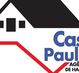 Casa Paulista: Tudo sobre esse programa de habitação