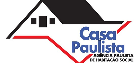 casa paulista