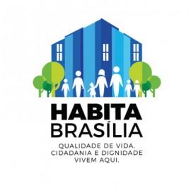 Habita Brasilia 2019: tudo sobre ele!