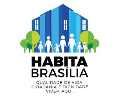 Habita Brasilia 2016: tudo sobre ele!