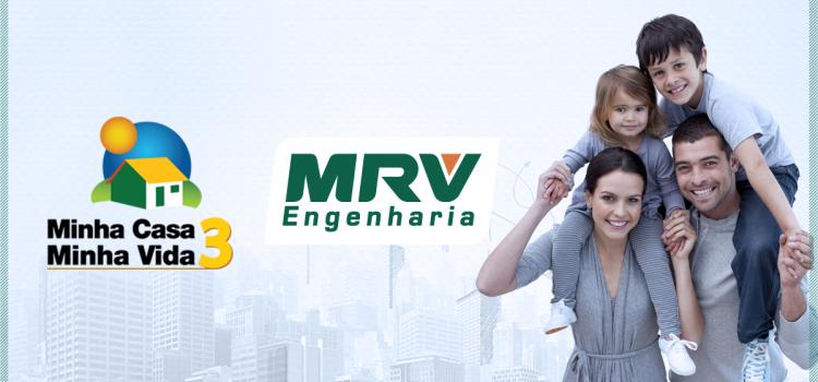 MRV Minha Casa Minha Vida: como funciona?