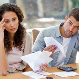 Negociar dívidas de imóvel: como fazer?