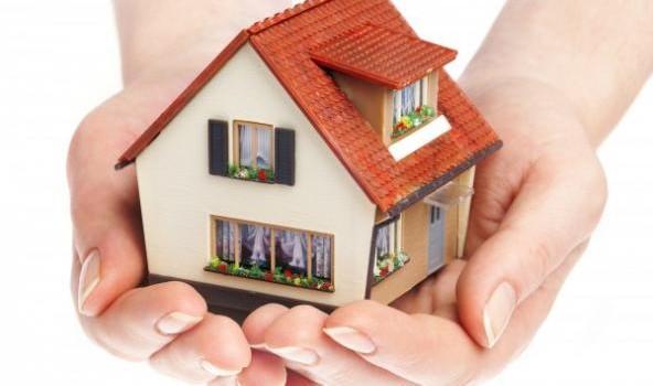 Caixa Economica Federal Habitação: tudo sobre seus programas!
