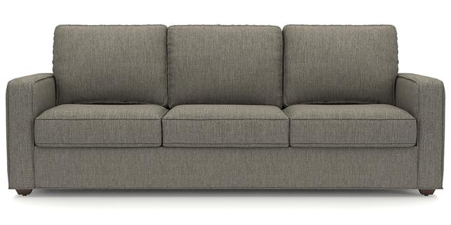 Como escolher sofa: dicas incriveis para sua casa!