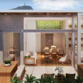 Qual Casa você Compraria se Ganhasse na Lotofácil?
