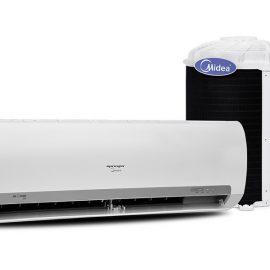 Vantagens em escolher um Ar Condicionado Split para Casa Nova