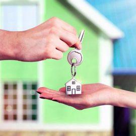 Inscrição minha casa minha vida: documentos indispensáveis