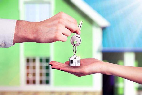 Inscrição minha casa minha vida documentos indispensáveis