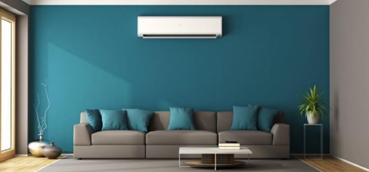 Aprenda Como Instalar Ar Condicionado Em Sua Casa Nova