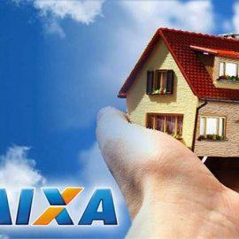 Pausar Financiamento Habitacional Caixa: veja como fazer!