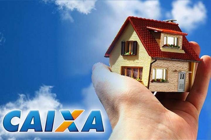 Pausar Financiamento Habitacional Caixa