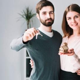 Entenda o que é crédito imobiliário