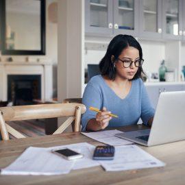 Serviço Home Office: 5 Coisas Que Não Podem Faltar na Sua Casa