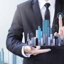 Quais as atribuições de um consultor imobiliário?