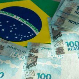 Auxilio de 600 reais do governo: quem tem direito?