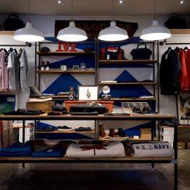 Encontre o guarda-roupa perfeito