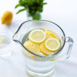 Qual O Melhor Purificador De Água Para Residência?