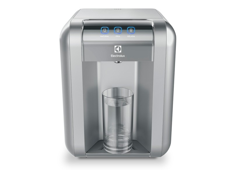 purificador agua